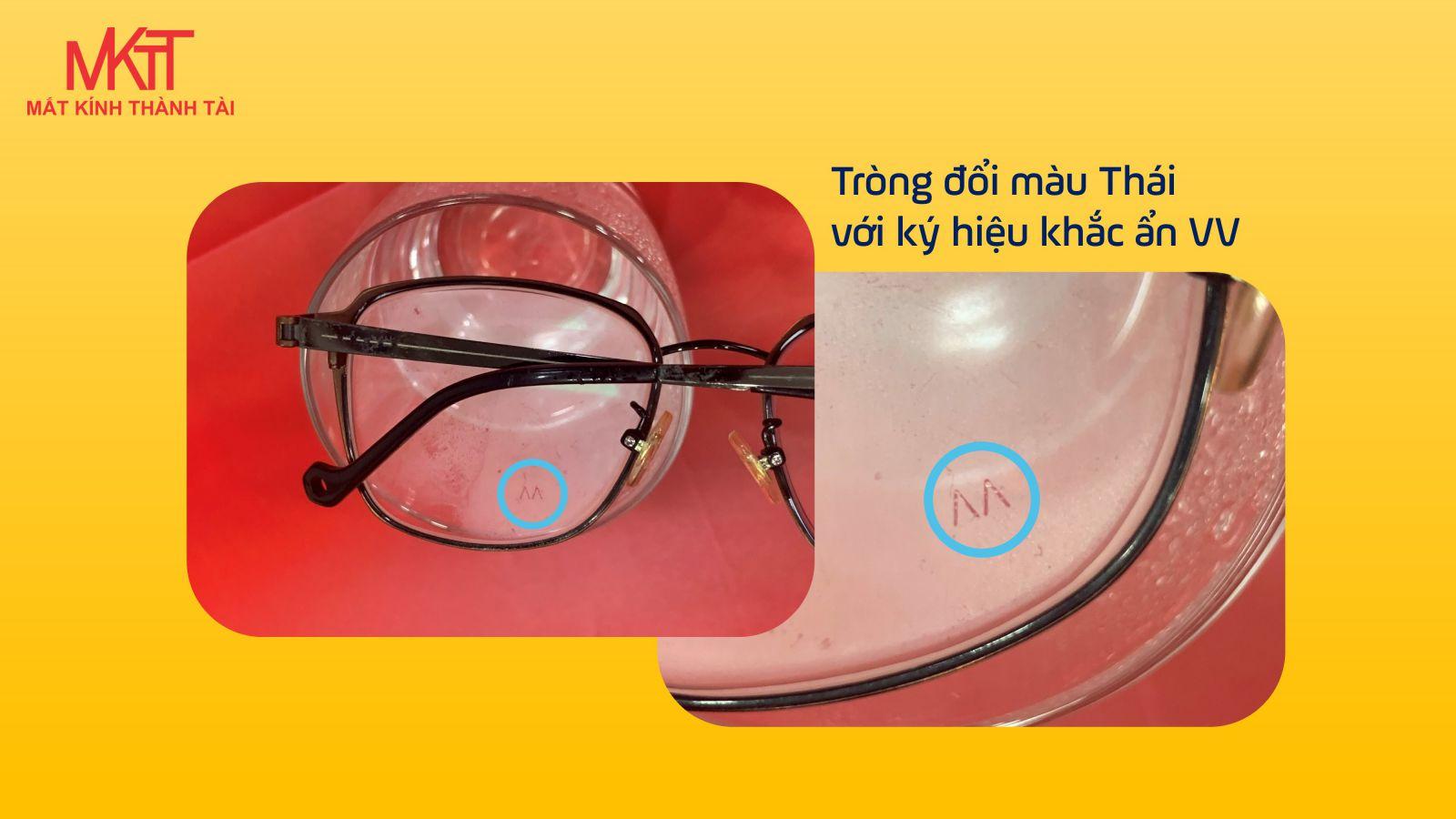 kí hiệu trên tròng mắt kính, ki-hieu-tren-trong-mat-kinh